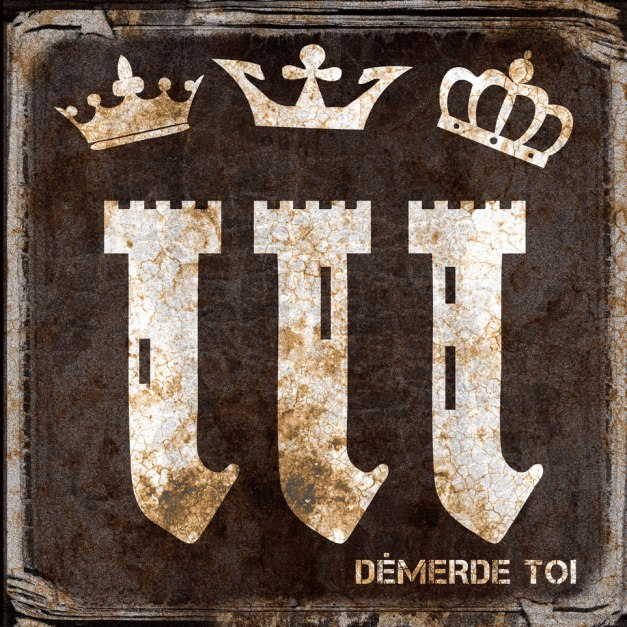 MAXI-DEMERDE_TOI-002
